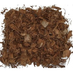 COCO (Mezcla Chips-Fibra)