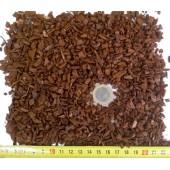 PINO ( 3-8 mm ) Corteza Desinfectada