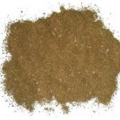 CORTEZA PINO (8-15 mm) Abonada