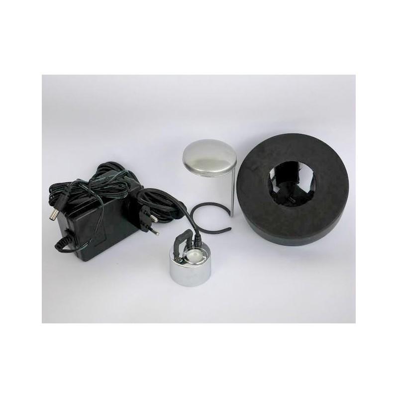 Humidificador 1 membrana todorquidea - Humidificador que es ...